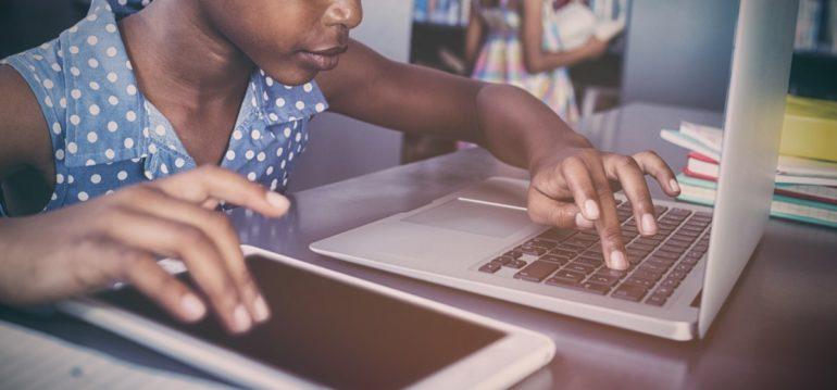 Educação midiática: formar consumidores de conteúdo virou prioridade | Educamídia