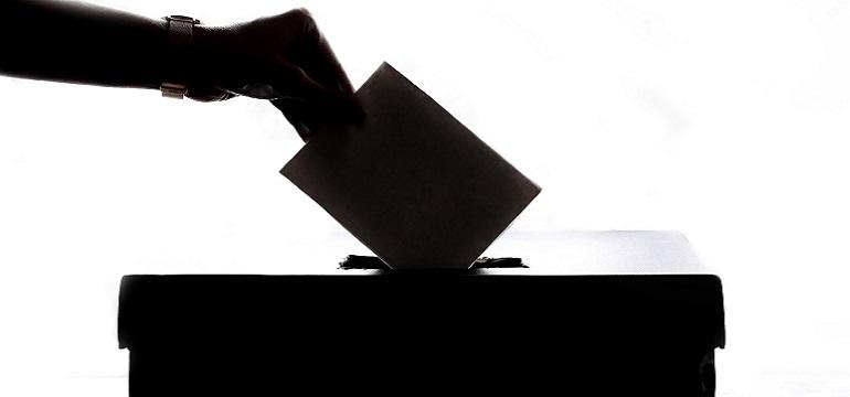 Imagem ilustrativa da matéria Eleições 2020 e desinformação: qual o papel da escola?