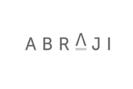 Logo Abraji