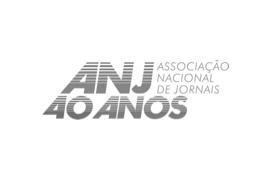 Logo ANJ