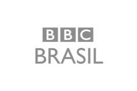 Logo BBC News Brasil