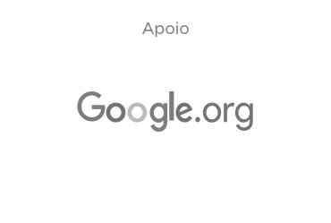 Logo Google.org