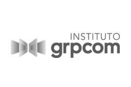 Logo Instituto GRPCom