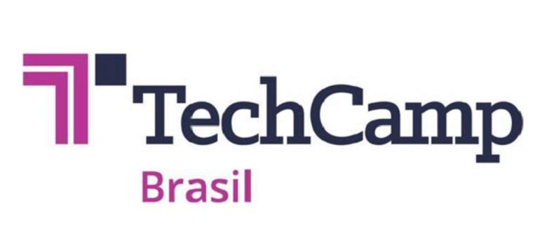 Imagem ilustrativa da matéria São Paulo sedia 1º TechCamp de combate à desinformação no país