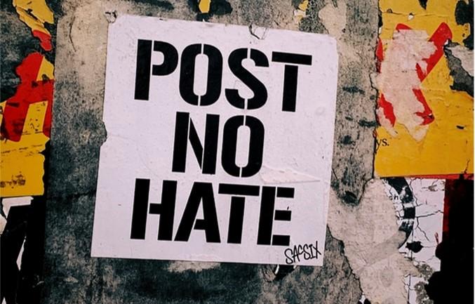Imagem ilustrativa da matéria Redes sociais e as fronteiras tóxicas da liberdade de expressão