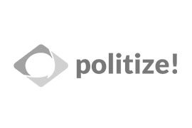 Logo Politize!