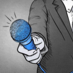 Ilustração do item