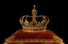 Imagem ilustrativa do conteúdo [Atividade 6] Monarquia no Brasil