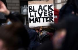 Imagem ilustrativa do conteúdo [Atividade 11] Vidas Negras Importam