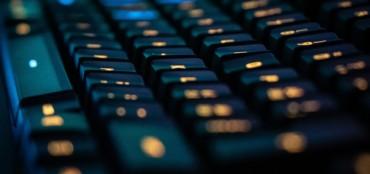 Imagem ilustrativa da matéria A importância da educação midiática para a segurança digital