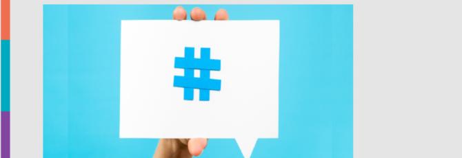 Imagem ilustrativa da matéria Palavra Aberta promove ação pelo uso fortalecedor das redes sociais com apoio do Twitter