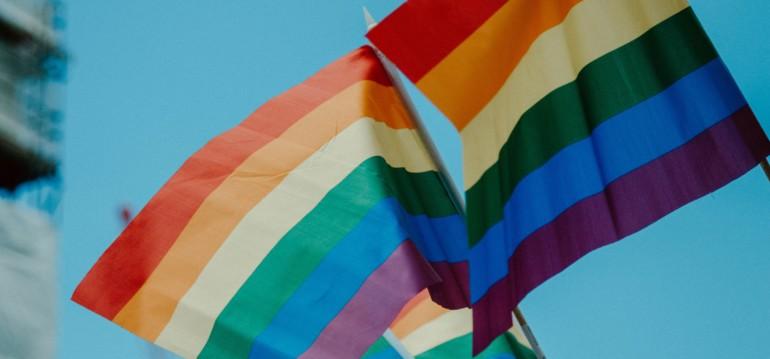 Imagem ilustrativa da matéria A educação midiática e o preconceito contra pessoas LGBTQIA+