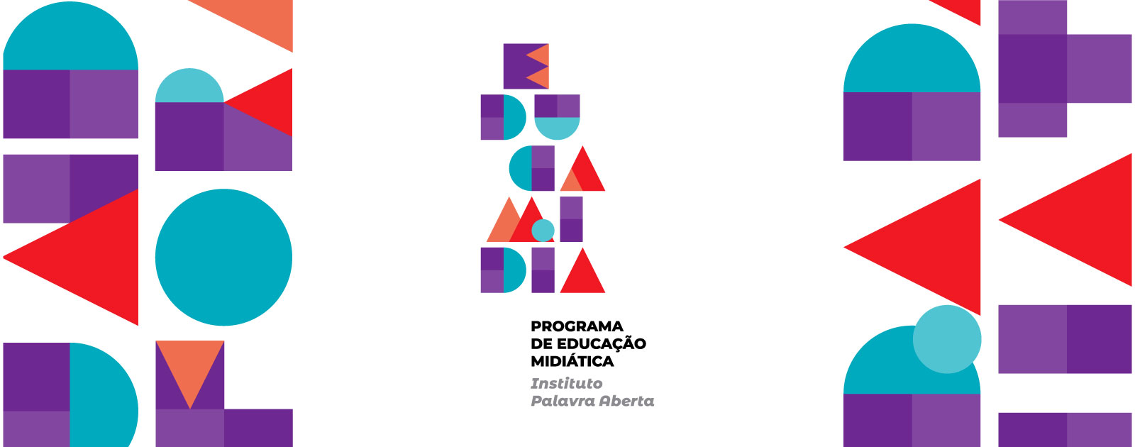Habilidades | Educamídia